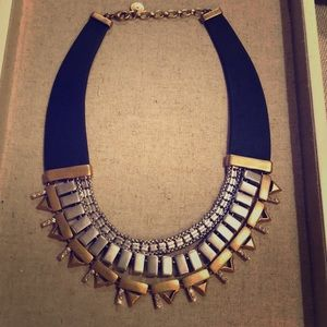 """Reversible necklace, """"Natalie"""" by S&D"""
